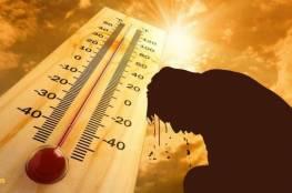 ما هي أعلى درجة حرارة يمكن أن يتحملها جسم الإنسان؟