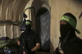 ما هي المعضلة التي يضعها الجيش الإسرائيلي أمام حماس؟