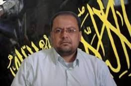 قدسنا ..لا أورشليم ...داود أحمد شهاب