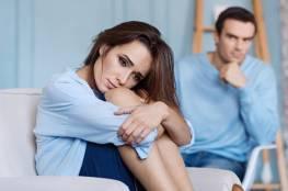 هل أوشكت علاقتك بالشريك على الانهيار؟ 4 علامات تجيبك