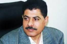 يوم قيامة الشعب الفلسطيني...رجب أبو سرية