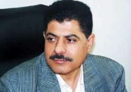 ثورة الجوع ضد «حماس»..رجب أبو سرية