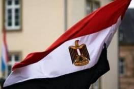 الخارجية المصرية تنفي موافقتها على فتح مكتب تمثيلي خاص بها في غزة
