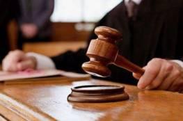 محكمة الاحتلال تمدد توقيف ثلاثة طلاب جامعيين