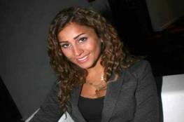 دينا الشربيني تصرح بجرأة: لا أفكر بالحجاب والحرية الجنسية مطلوبة