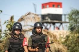 """مصر توثِّق علاقاتها مع حماس.. تسهيل التجارة وحرية التنقل مقابل تأمين الحدود في وجه """"داعش"""""""
