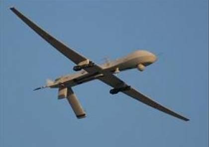 الاحتلال: تسلل طائرة لبنانية الى الاجواء الاسرائيلية