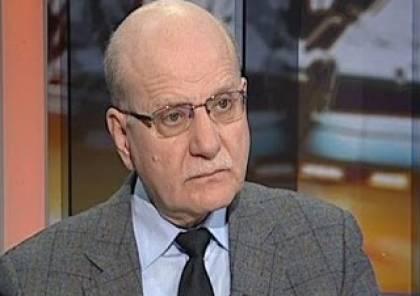 القضية الوطنية في زمن الإضطراب الإقليمي..فهد سليمان