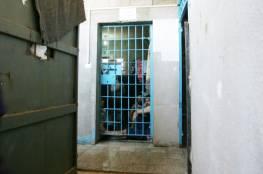 """هيئة دولية تطالب النائب العام بغزة بالتحقيق في تعذيب """"حرب"""""""