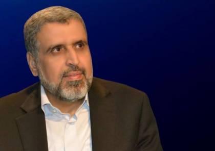 الجهاد الاسلامي تنفي تعرض الأمين العام رمضان شلح لاي محاولة اغتيال في بيروت