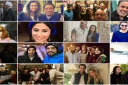 أخطاء إخراجية جديدة في مسلسلات رمضان