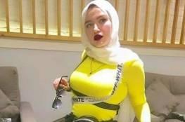 """القضاء المصري يصدر حكمه في قضية """"هرم مصر الرابع"""""""
