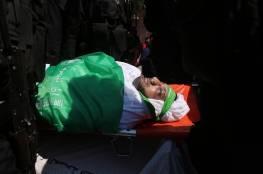 """التحذير من معلومات إسرائيلية مضللة للتأثير على التحقيق باغتيال الشهيد """"فقها"""""""