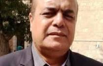 علاء ابو عامر - ارشيف