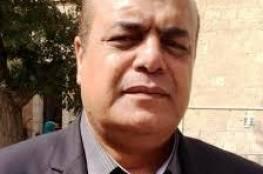حماس وخياراتها في مواجهة إنذار الرئيس ..د.علاء ابو عامر