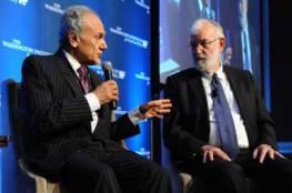 جنرال اسرائيلي سابق :لا حل امام اسرائيل الا احتلال قطاع غزة وقتل كل قادة حماس