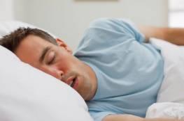 """خطأ """"خطير"""" يرتكبه كثيرون أثناء النوم"""