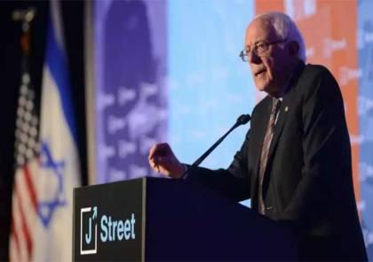 """فيديو.. سيناتور أمريكي لـ"""" بن سلمان : توقف عن الكلام و افعل شيئاً لفقراء غزة"""