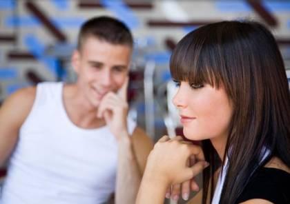 11 صفة يبحث الرجل عنها في..شريكة حياته