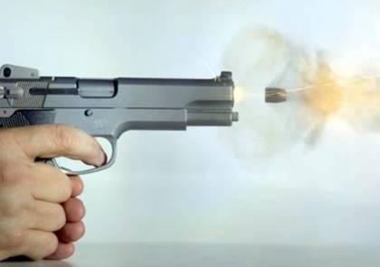 مقتل شخص وإصابة آخر برصاص مجهولين في باقة الغربية
