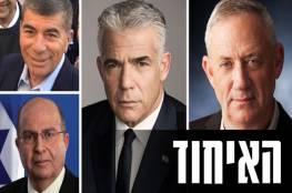 استطلاع: غالبية الإسرائيليّين لن تغير نمط تصويتها بعد اتهام نتنياهو بالفساد