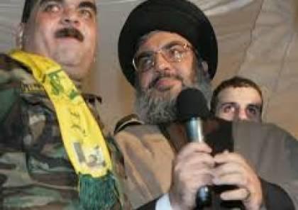 ضابط إسرائيلي يعترف: اغتلنا سمير القنطار بسوريا بمساعدة الثوار