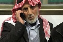 والد الشهيد فقهاء: نبأ شهادته لم يفاجئني لأن الاحتلال كان يتوعده دائما