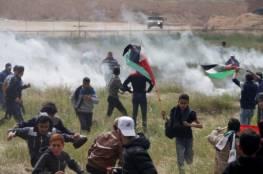 خريشة : السلطة تدعو للاسراع في التحقيق في جرائم الاحتلال بغزة