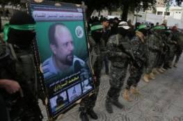 القضاء الكرواتي يمنع تسليم بوسني مشتبه باغتيال الزواري