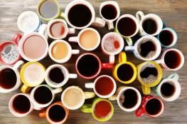 الشاي أم القهوة؟.. هل سألت نفسك يوما عن سبب الاختيار؟