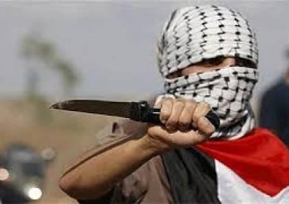 الاحتلال يعتقل شابا جنوب نابلس بزعم الطعن