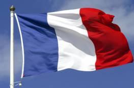 سلطات الاحتلال تعتقل دبلوماسيا فرنسيا يعمل في الاراضي الفلسطينية