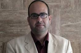 فوائد نقل السفارة الأمريكية للقدس.. عامر أبو شباب