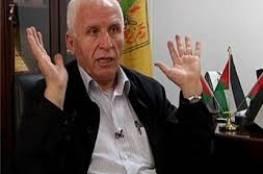 عزام الأحمد: القرار الأمريكي بشأن (أونروا) يهدد السلم في لبنان وفلسطين
