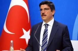 مستشار أردوغان يشن هجوما حادا على السعودية بعد التصريحات