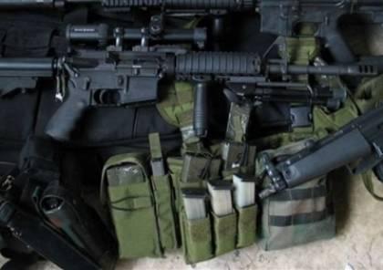 """معاريف: شركة """"ألبرت"""" توقع على صفقة أسلحة مع دولة آسيوية"""