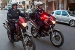 """مغاربة ينقذون طفلا من """"عصابة أشرار"""""""