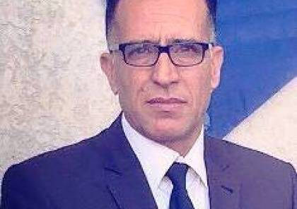 ملاحظات حول الانتخابات وإفساد الحيز العام ،، مصطفى إبراهيم