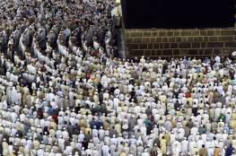 السعودية تحسم الجدل حول استمرار الصلاة بالمساجد وتراويح رمضان
