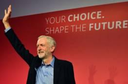 زعيم حزب العمال البريطاني يعتذر لليهود ! ما علاقة غزة ؟