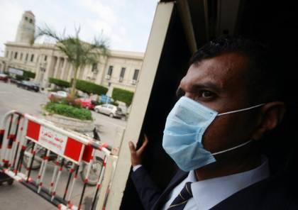 مصر تعلن سحب دواء استراتيجي من السوق يكافح فيروس كورونا