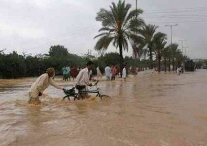 وزير الري يصدر تعليمات جديدة لمواجهة موسم فيضان النيل