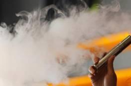 احذر السجائر الإلكترونية فهي تتلف خلايا جهاز المناعة