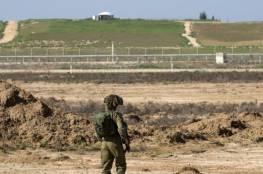إسرائيل ترفض الاقتراحات التي قدمها غوتيرتش لتعزيز حماية الفلسطينيين