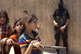 يديعوت : سياسة إسرائيلية مستقلة حيال غزة