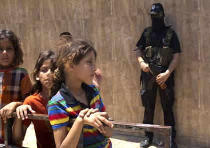 """صحيفة عبرية: السلطة تريد تركيع حماس لكنها ستلجأ لـ""""مصر"""