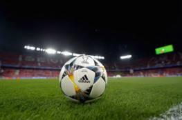 رسمياً .. اليويفا لن يستخدم تقنية الفيديو في دوري أبطال أوروبا