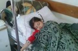 جيش الاحتلال يمنع والدة طفل مصاب بالسرطان من مغادرة غزة