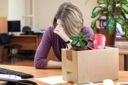 التصرف الصحيح حينما يؤثر عملك علي حياتك الزوجية