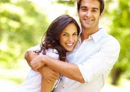 طرق لتعميق العلاقة الزوجية